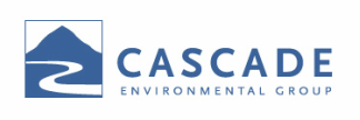 Cascade Environmental Group